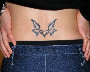 Ile To Kosztuje Tatuaże Ceny Ilekosztujepl