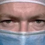 Lekarz operacja