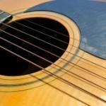 1329095_guitar_closeup[1]