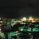 Tunezja Tunis