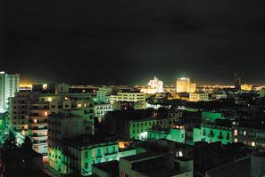 Wakacje w Tunezji