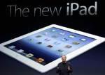 Nowy iPad 3