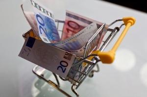 Wymiana walut (kantor online)