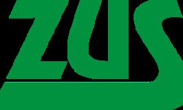 Składki na ZUS