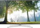 Dobry telewizor 55-calowy