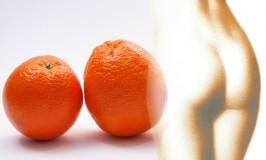 Trwałe usuwanie cellulitu