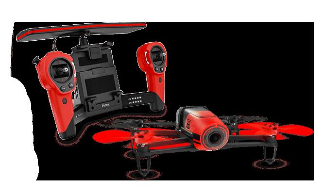 Drone Skycontroller