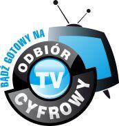 Tuner telewizji naziemnej DVB-T