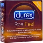 Prezerwatywy (zakazane przez Google)